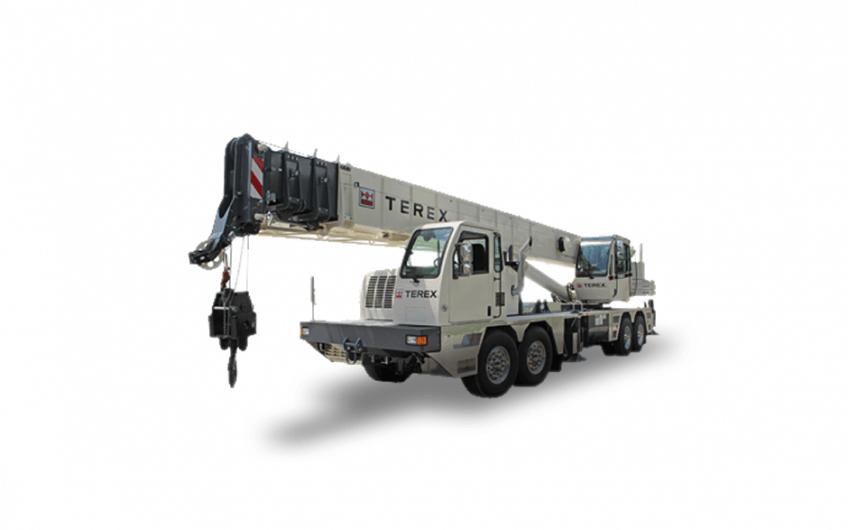2 50T -  T545