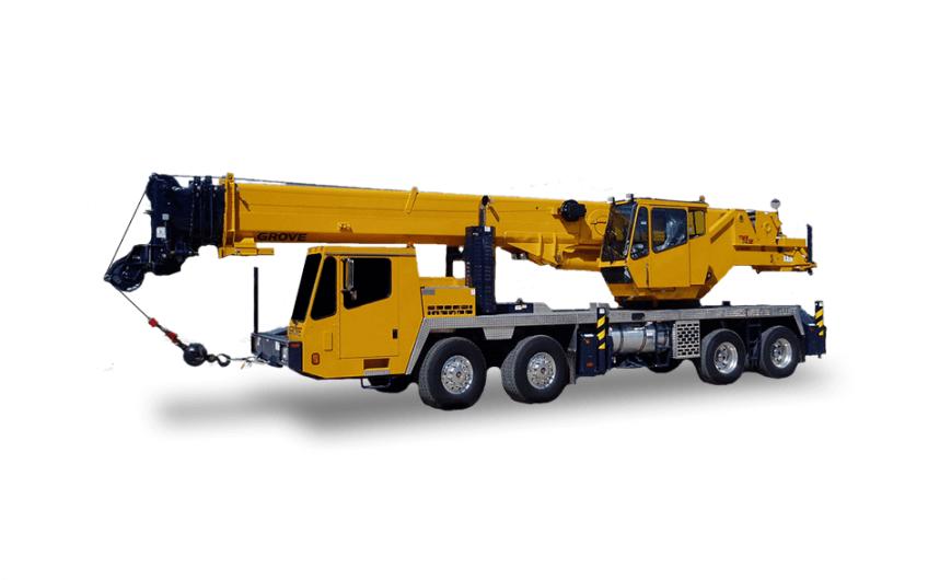 1 60T -  TMS745E