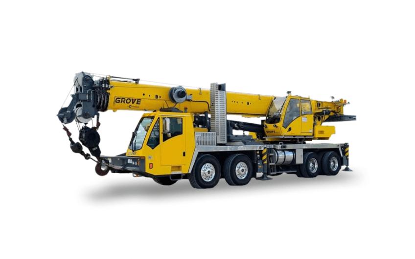 0 110T -  TMS9000E